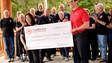 Cardioviva Announces Heart Health Champions