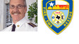 Houston Fire Chief Terry Garrison Resigns