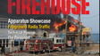 Check Out the Latest Edition of iPad, Android Firehouse App