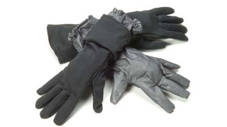 G9492 Glove System with GORE® CHEMPAK® Fabric