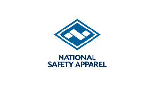 National Safety Apparel Acquires Spentex