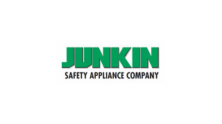 Junkin Safety Appliance