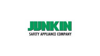 Junkin Safety Appliance