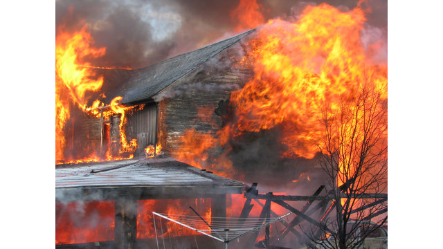 bath-house-fire-3.png