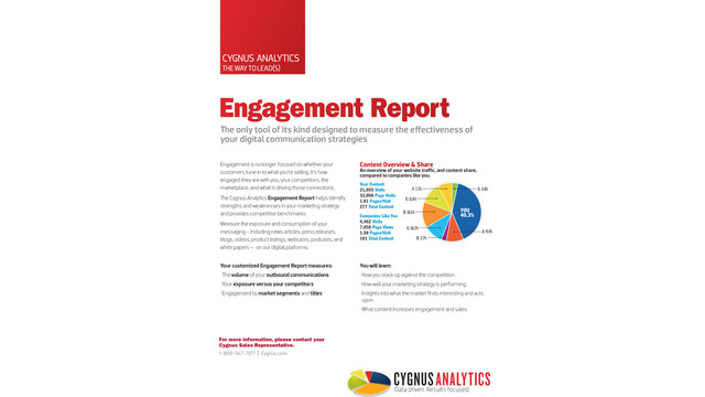 Cygnus-Engagement-Report.jpg