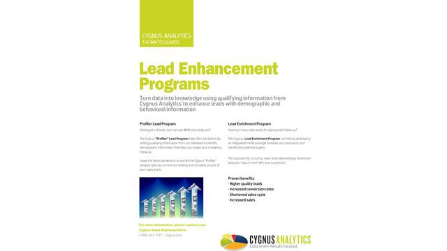 Cygnus-Lead-Enhancement.jpg