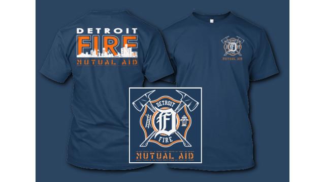 detroit-fire-mutual-aid.jpg