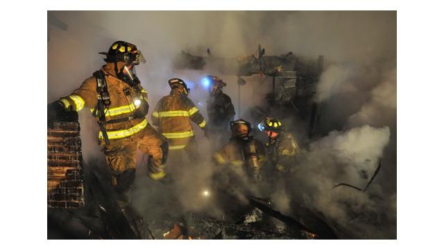 fatal-fire-2.jpg
