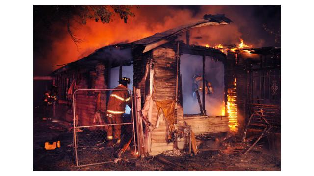 fatal-fire-3.jpg