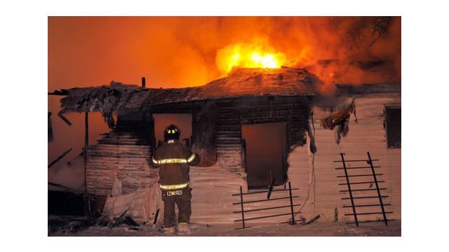 fatal-fire-4.jpg