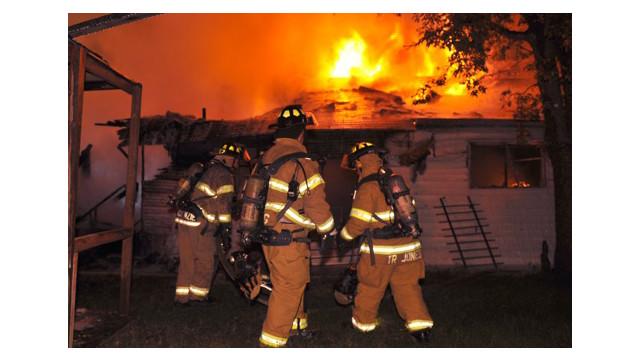 fatal-fire-5.jpg