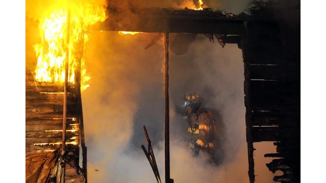 fatal-fire-7.jpg