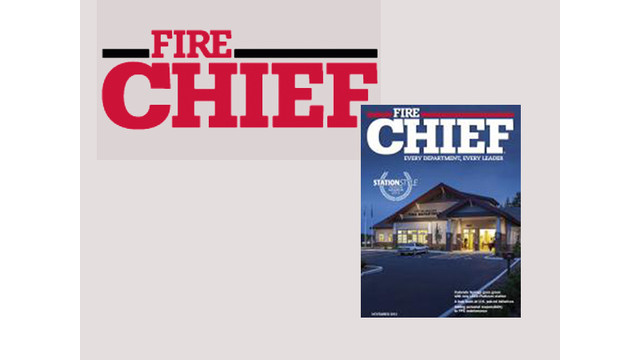 fire-chief.jpg