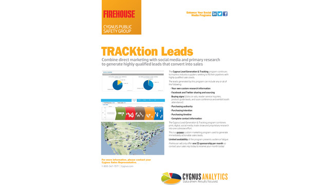 Firehouse-TRACKtion-Leads.jpg