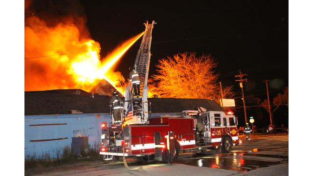 flint-fire-6.JPG