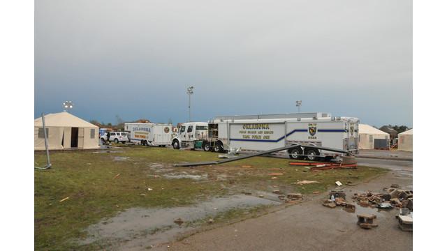 oktornado-12-13-tornado-sw-okc_11230823.psd