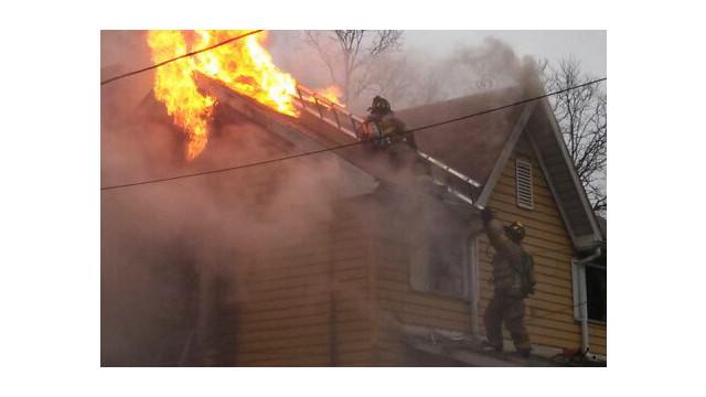 Osceola-Mills-Fire-2.png
