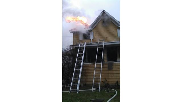 Osceola-Mills-Fire-3.png