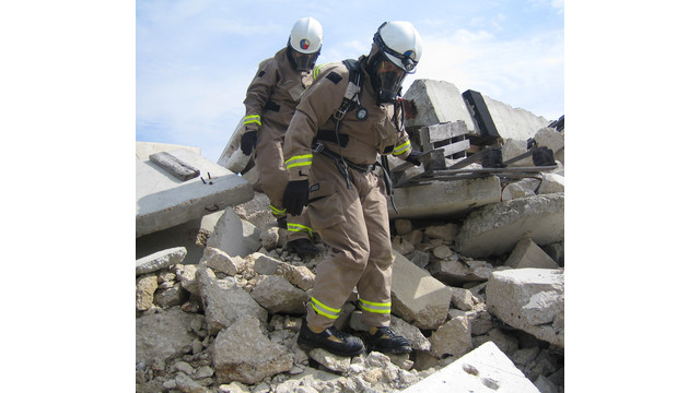 rubble_pile_2_mt94_99x_m_qtl_u9k.jpg