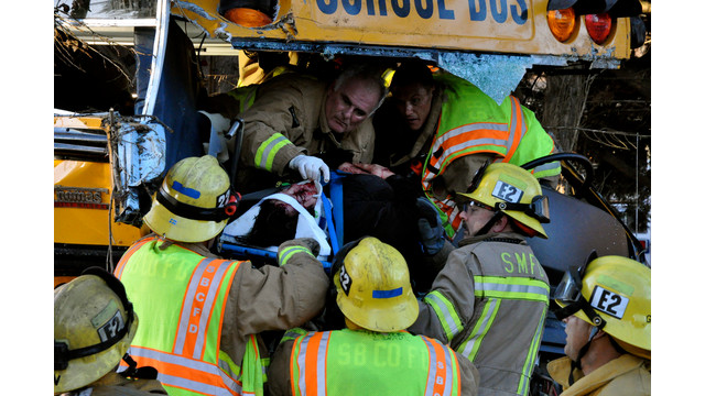 school-bus-accident-2.png