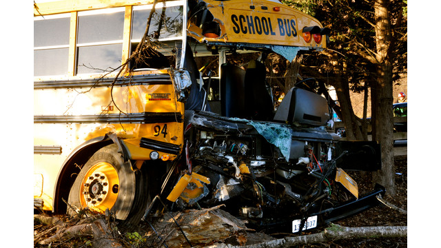 school-bus-accident-3.png