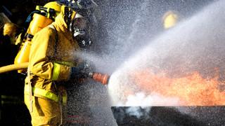 GORE® RT7100 moisture barrier