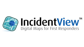 IncidentView