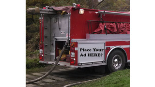 Ballam: Ads on Fire Apparatus? Bring It On!