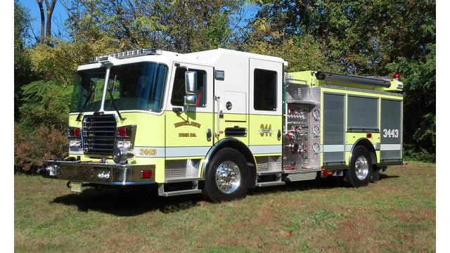 8846-Brooklawn-FC-NJ-Media.jpg