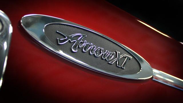 ArrowXT.jpg