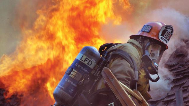 firewire-12-13-mansion2_11230615.psd