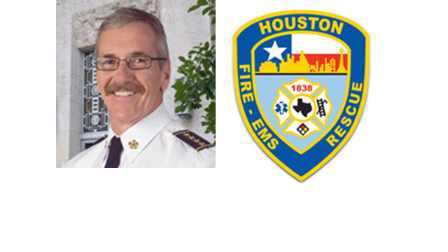 houston-chief.jpg