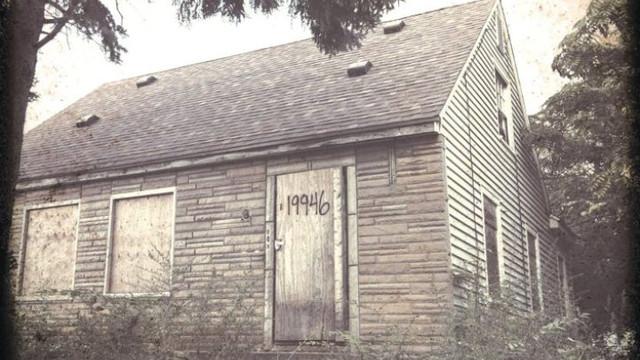 mathers-house-album.jpg