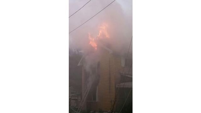 Osceola-Mills-Fire-1.png