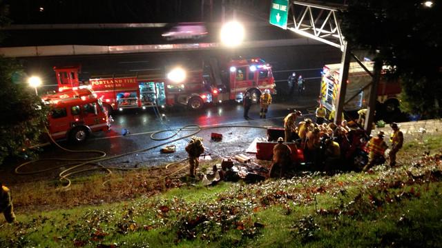 portland-crash-3.jpg