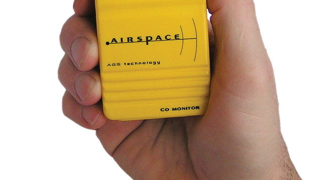 prodshow-12-13-airspacemonitor_11226637.psd