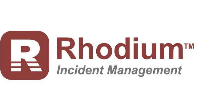 rhodiumlogo-final_11237138.psd