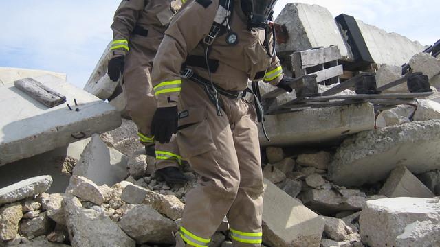 rubble_pile_2_mt94_99x_m_qtl_u9k.jpg