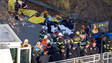 Probe of Deadly Train Crash in NYC Underway