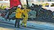 'Fast & Furious' Star Dies in Fiery Calif. Auto Crash