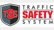 Traffic Safety System, L.L.C.