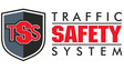 Traffic Safety System, L.L.C.