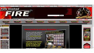 FullyInvolvedFire.com