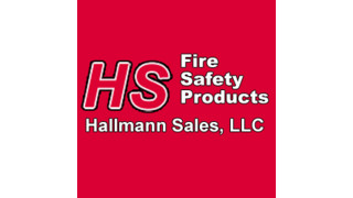 Hallmann Sales