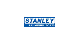 Stanley Aluminum Boats, Fire-Rescue-SAR