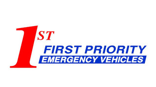 First Priority Emergency Vehicles, Inc.