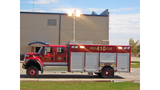 Showcase: Rescue 410 Is An All-Purpose Rig For Mulvane, Kan.