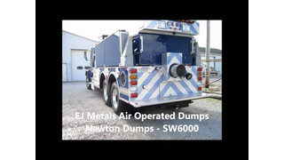 Delta Tankers Used Fire Trucks for Sale.wmv