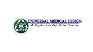 Universal Medical Design, LLC