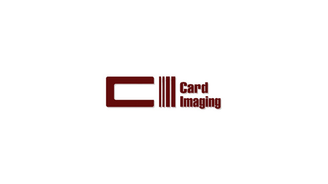 Photo ID card system